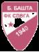 FK Sloga Bajina Basta
