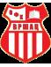 FK Vrsac