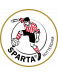 Sparta Rotterdam (Mutual)