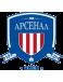 Arsenal Kiew U17