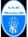 ASD Monticelli