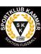 SK Kammer