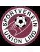 SV Union Lind