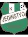 NK Jedinstvo Vuckovci