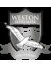 Weston-Super-Mare AFC