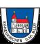 SV Neukirchen b. Hl. Blut