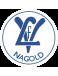 VfL Nagold Jugend