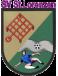SV St. Lorenzen/Knittelfeld