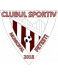 AFC Rapid Fetesti