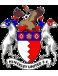 Hinckley United (aufgelöst)
