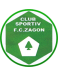 FC Zagon