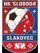 NK Sloboda Slakovec