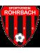 SV Rohrbach an der Lafnitz