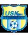 USK Uttendorf
