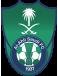 Al-Ahli Dschidda Jugend