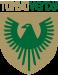 Verdy Kawasaki