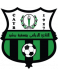 Club Athletic Youssoufia Berrechid