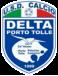 AC Delta Porto Tolle
