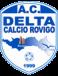 AC Delta Porto Tolle Rovigo