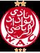 Wydad Athletic Club Casablanca Reserve