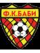FK Babi Stip