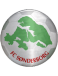 FC Sönderborg