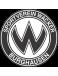 SV Wacker Burghausen Jugend