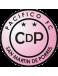 CD Pacífico FC