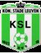 Stade Leuven