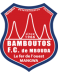 Bamboutos FC