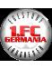 1.FC Germania Egestorf/Langreder II