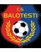 CS Balotesti