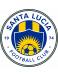 FC St. Lucia