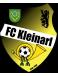 FC Kleinarl
