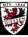 MTV Gießen
