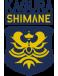 Matsue City FC