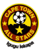 Cape Town All Stars