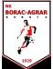 NK Borac-Agrar Bobota