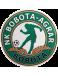 NK Bobota-Agrar