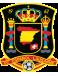 FC Espagnol LS