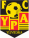FC YPA Ylivieska