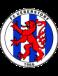 FC Ueberstorf