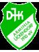 DJK Arminia Ückendorf