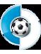 FC Weissenstein Bern