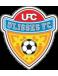 FC Shengavit / Ulisses Erewan II