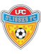 FC Ulisses Erivan II