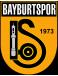 Bayburtspor