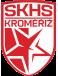 SK Hanacka Slavia Kromeriz