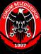 Corum Belediyespor