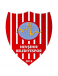 Nevşehir Belediye Spor